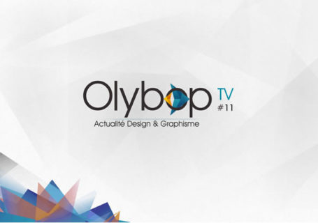 Olybop TV – Best of Culture #11 4