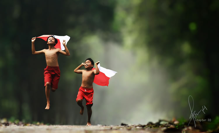 photo-indonesie-herman-damar-16