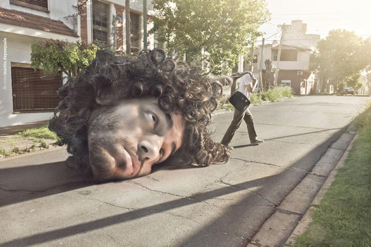 photoshop-Martin-De-Pasquale-27