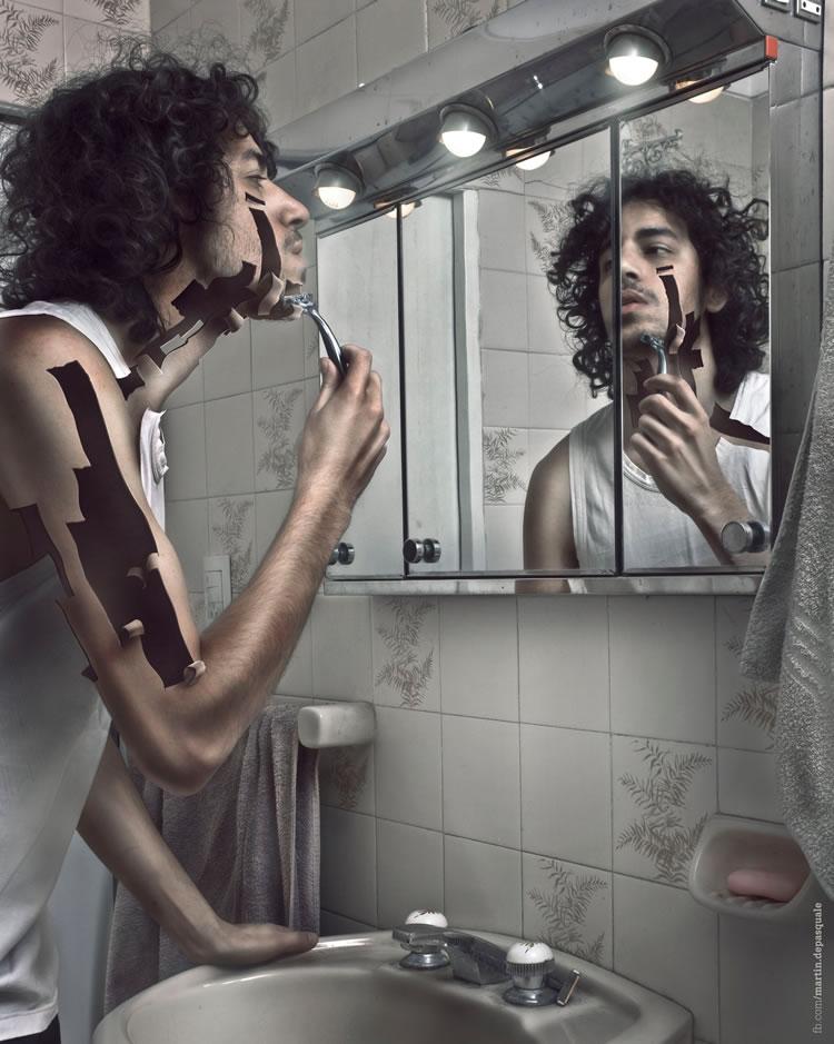 photoshop-Martin-De-Pasquale-28