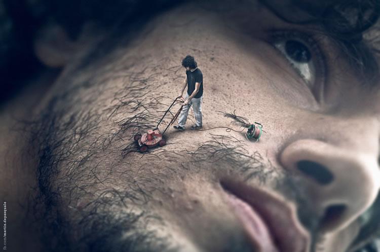 photoshop-Martin-De-Pasquale-3