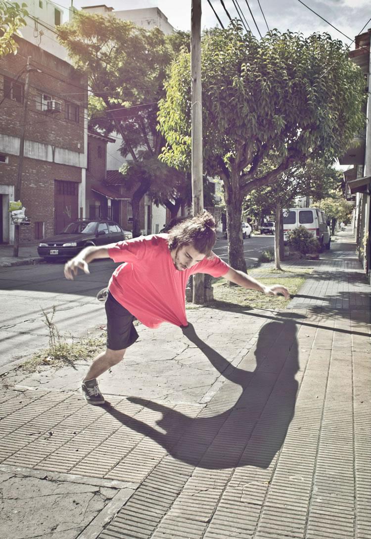 photoshop-Martin-De-Pasquale-6