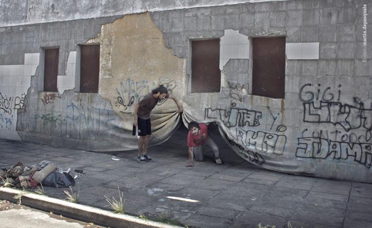 photoshop-Martin-De-Pasquale-8