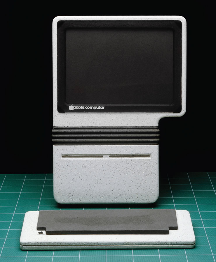 prototypes-Apple-80-1