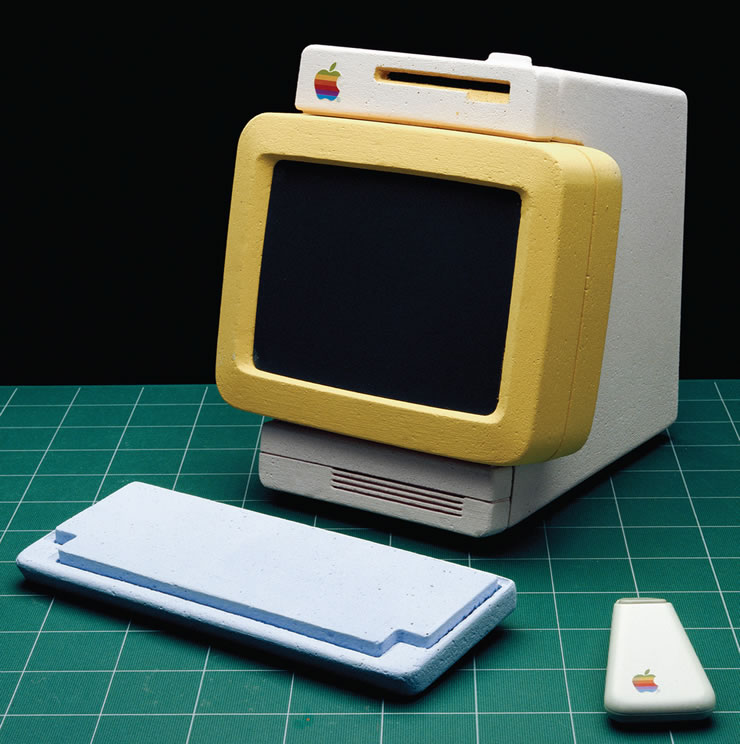prototypes-Apple-80-3