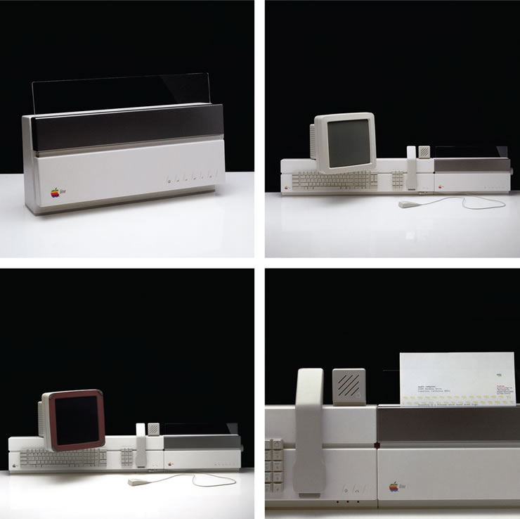 prototypes-Apple-80-5
