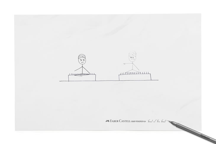 publicites-creatives-Mai-2014-33