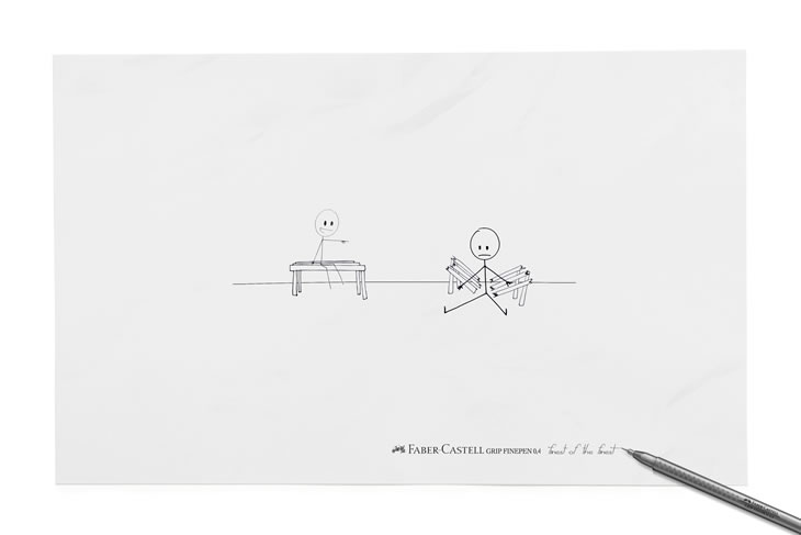 publicites-creatives-Mai-2014-35