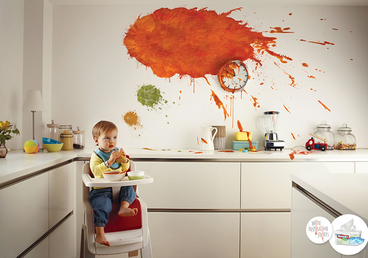 publicites-creatives-Mai-2014-51
