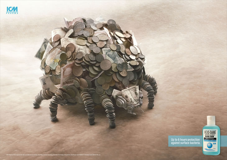 publicites-creatives-Mai-2014-53