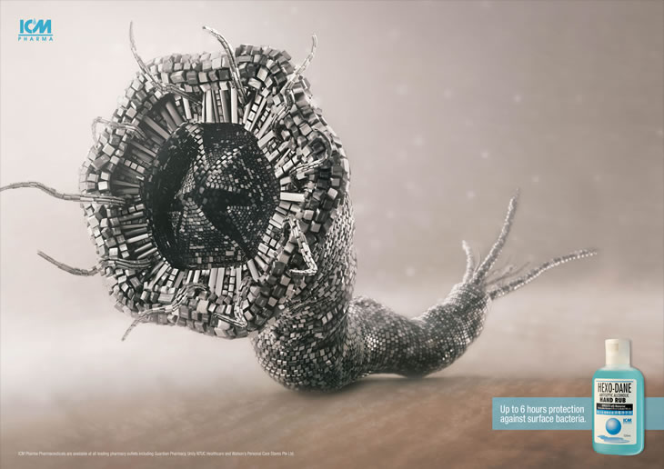 publicites-creatives-Mai-2014-54