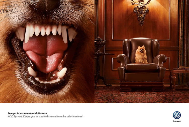 publicites-creatives-Mai-2014-98