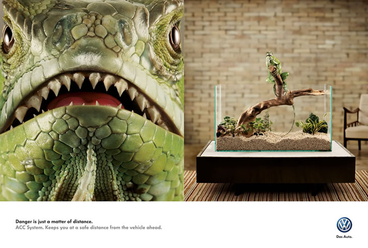 publicites-creatives-Mai-2014-99