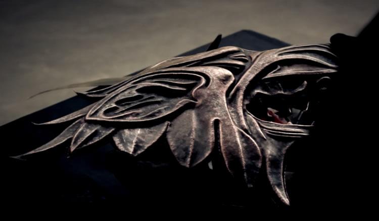 vrai-embleme-stark