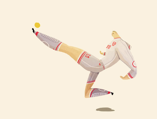 world-cup-2014-illustration-Rafael-Mayani-1