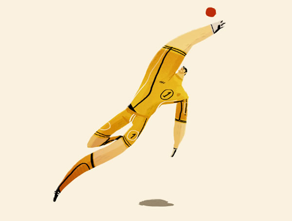 world-cup-2014-illustration-Rafael-Mayani-2