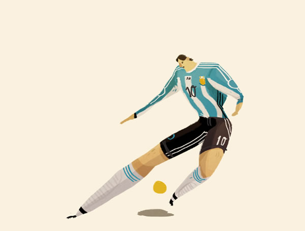 world-cup-2014-illustration-Rafael-Mayani-4