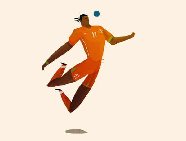 world-cup-2014-illustration-Rafael-Mayani-6