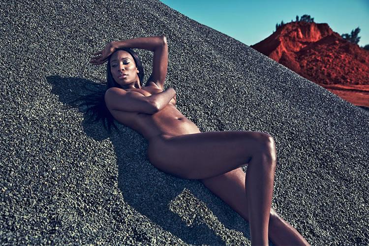 espn-magazine-body-issue-2014-9