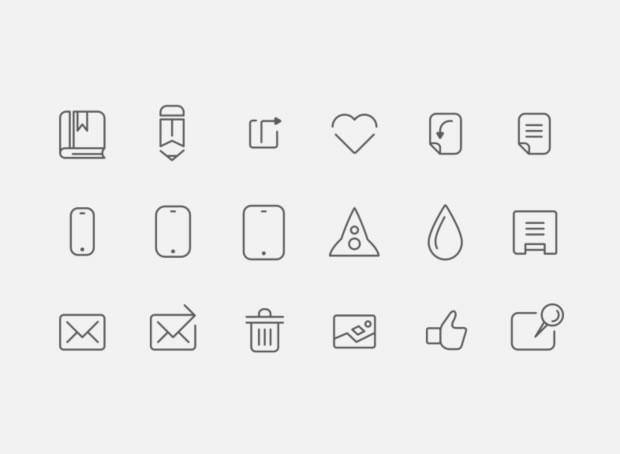 freebies-icons-10
