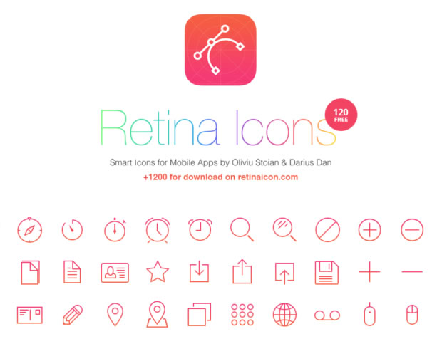 freebies-icons-5