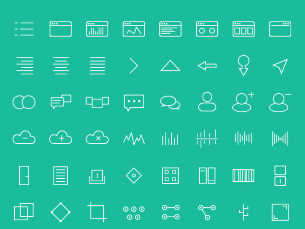 freebies-icons-7