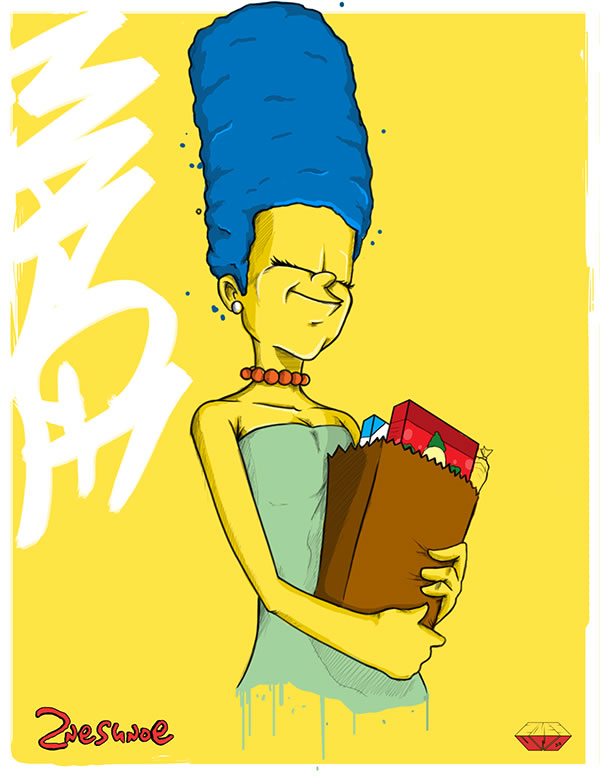 illustration-simpsons-2nes-4