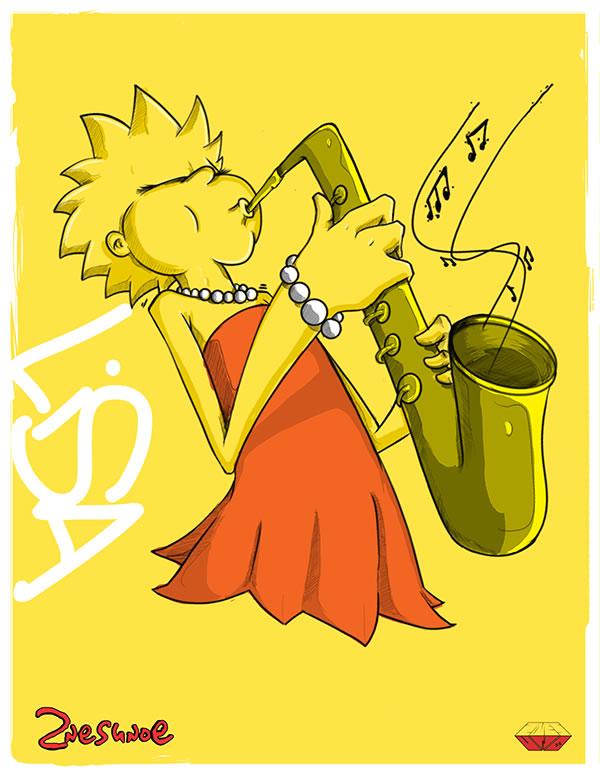 illustration-simpsons-2nes-6