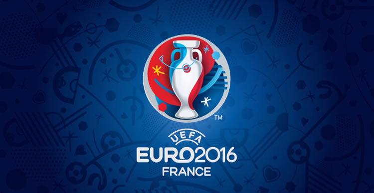 logo-uefa-euro-2016-france