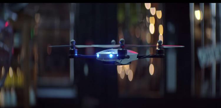 motion-drone-pub