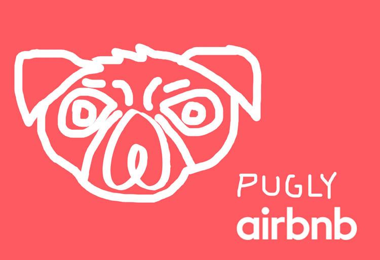 parodie-nouveau-logo-airbnb-10