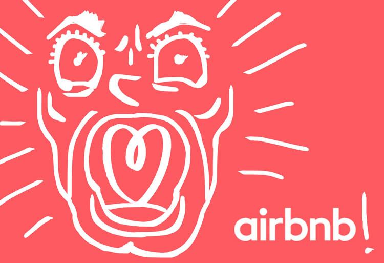 parodie-nouveau-logo-airbnb-14