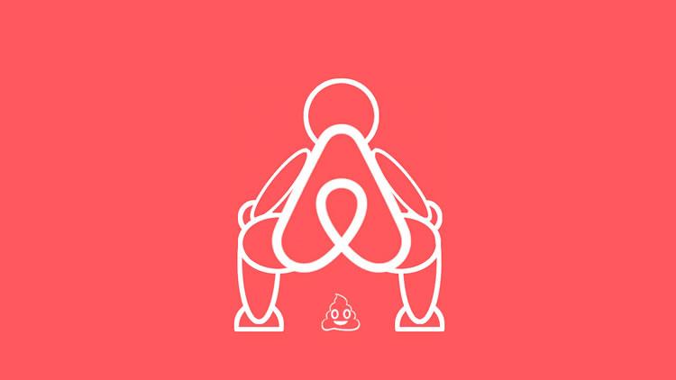 parodie-nouveau-logo-airbnb-15