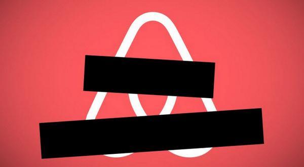 parodie-nouveau-logo-airbnb-17