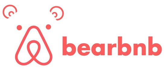 parodie-nouveau-logo-airbnb-18