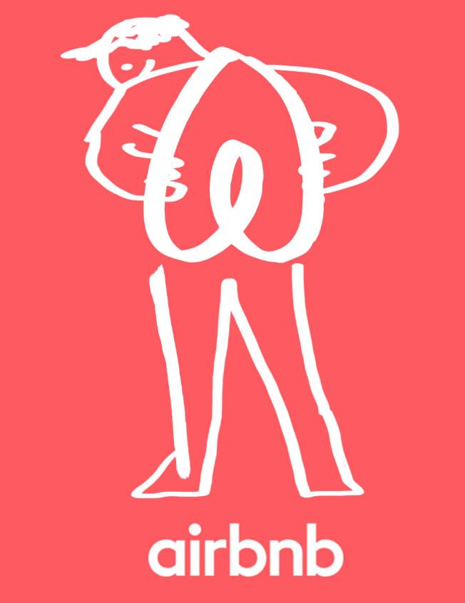 parodie-nouveau-logo-airbnb-2