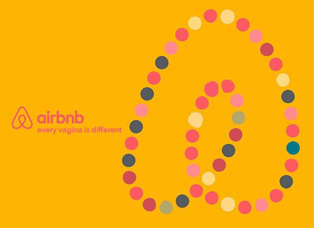 parodie-nouveau-logo-airbnb-5