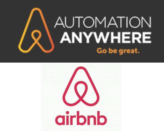 plagiat-nouveau-logo-airbnb-1