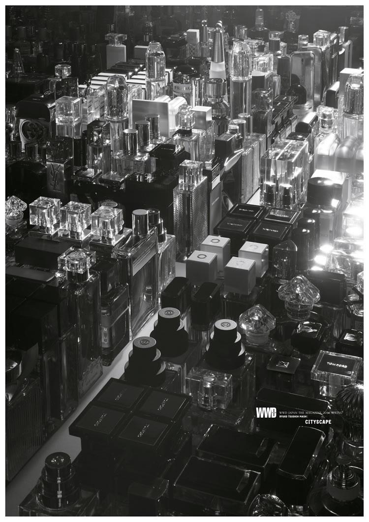print-creatif-juin14-102