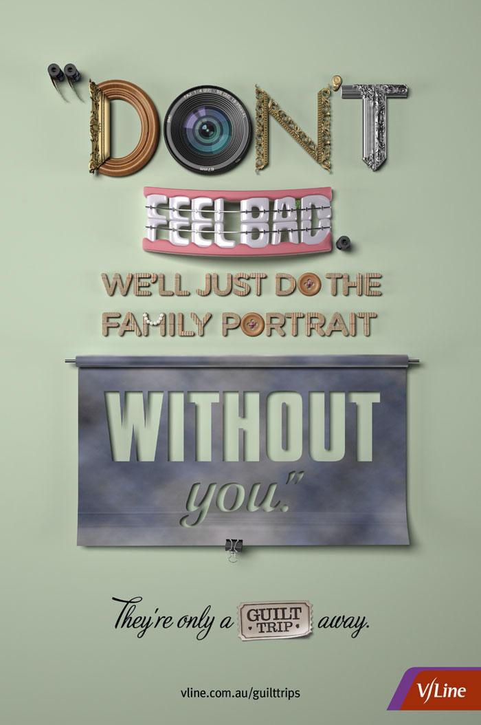 print-creatif-juin14-90