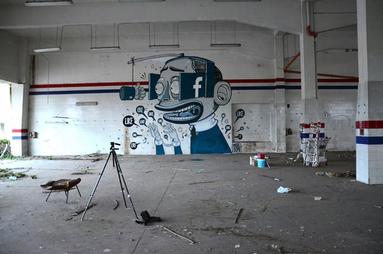 street-art-facebook
