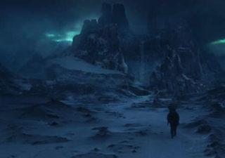 Showreel : Les effets spéciaux de Game of Thrones saisons 4 1