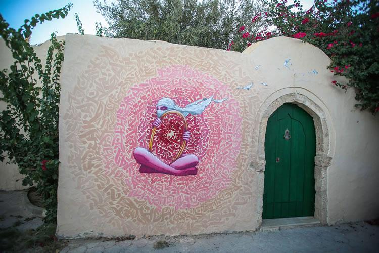 brusk-et-the-inkman-france-tunisie