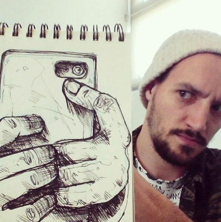 cartoonbombing-Troqman-11