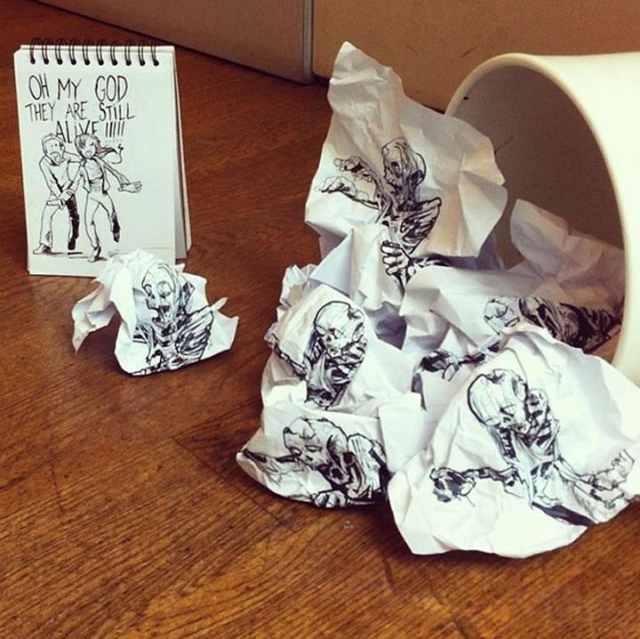 cartoonbombing-Troqman-4