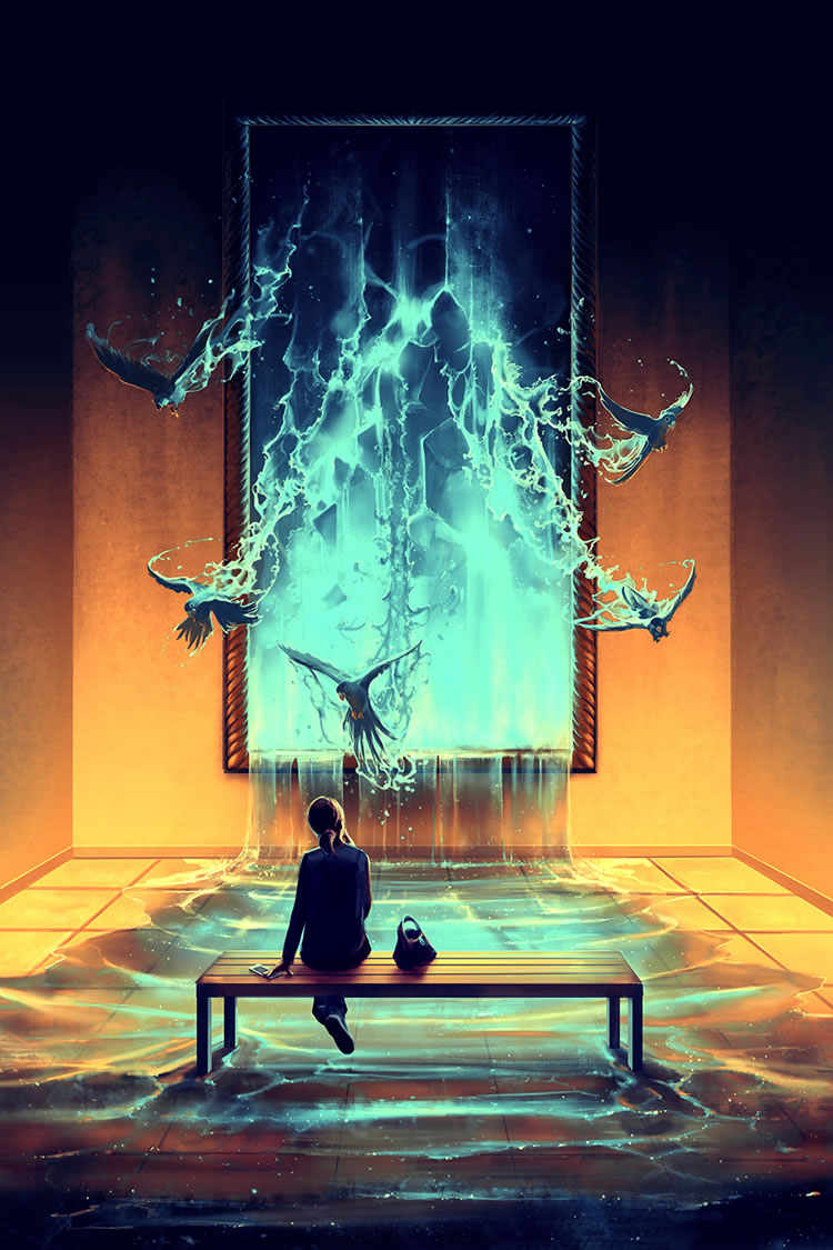 digital-painting-cyril-rolando-1