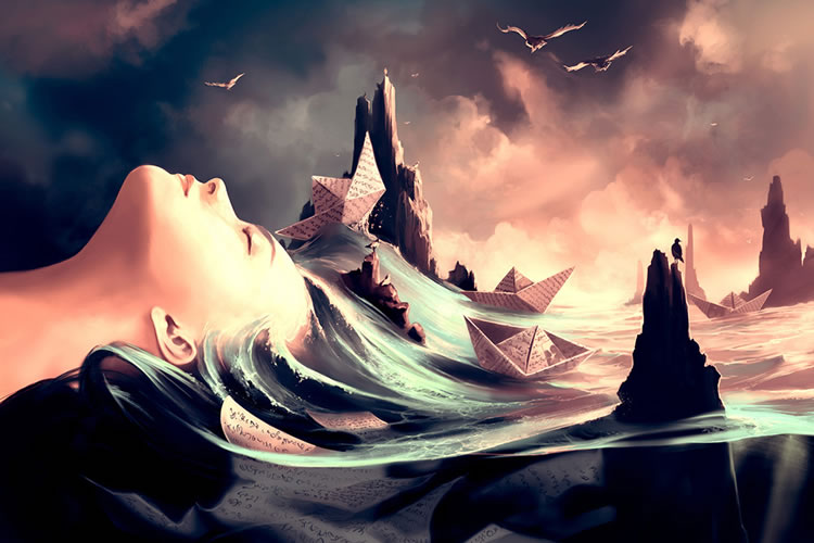 digital-painting-cyril-rolando-11