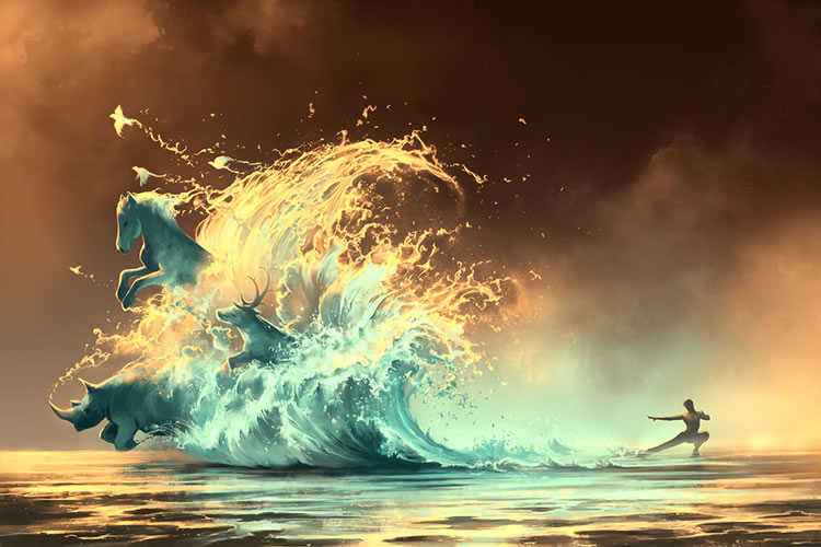 digital-painting-cyril-rolando-12