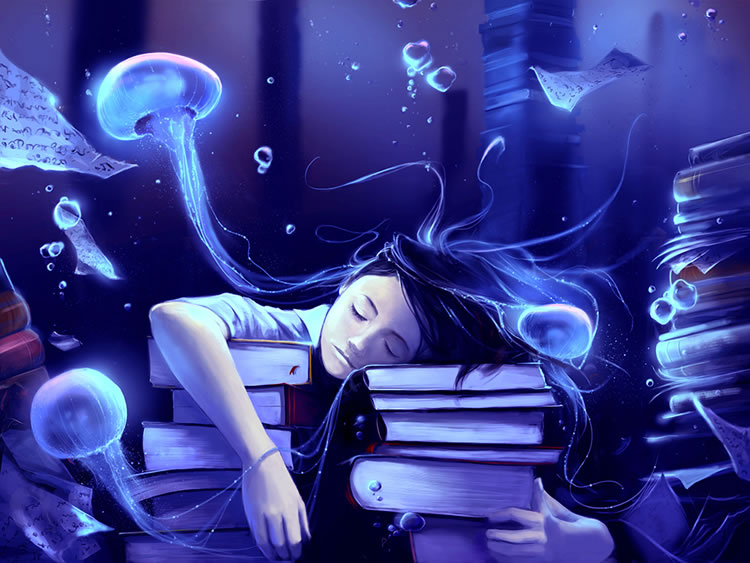 digital-painting-cyril-rolando-13