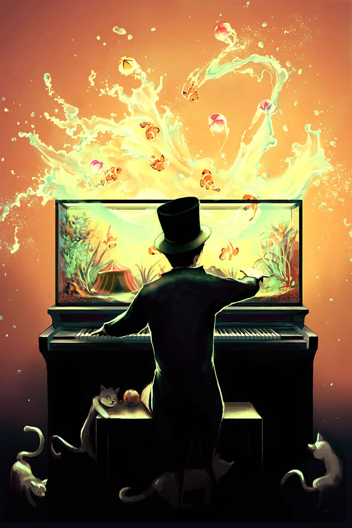 digital-painting-cyril-rolando-14
